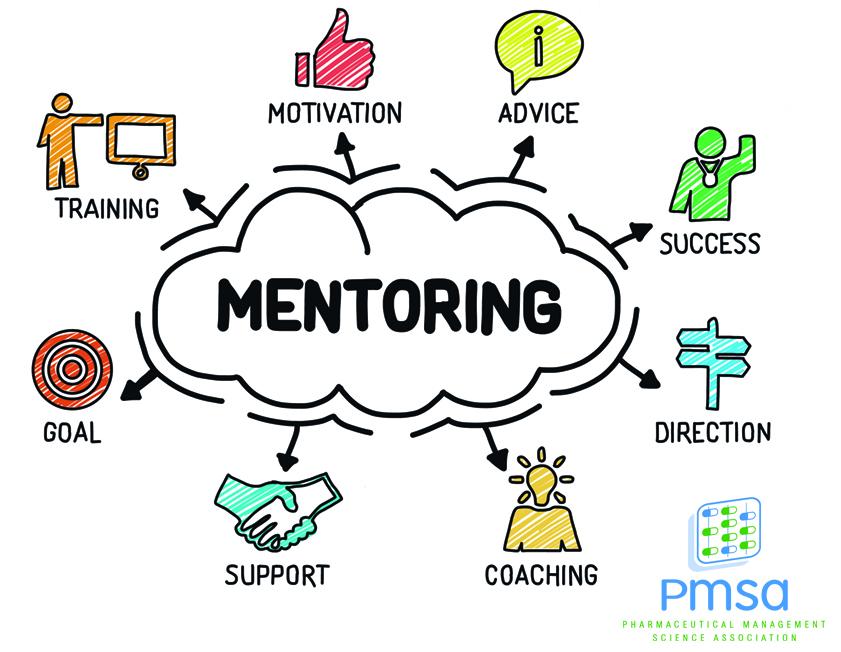 Mentor Mentee Program