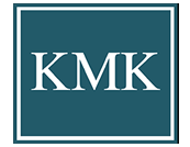 KMK Consulting