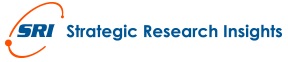Strategic Research Insights